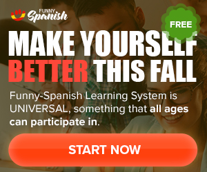 Educational & School at Totally Free Stuff